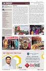 AZ INDIA AUGUST EDITION4