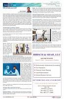 AZ INDIA AUGUST EDITION5