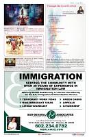 AZ INDIA AUGUST EDITION7