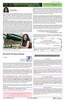 AZ INDIA AUGUST EDITION9