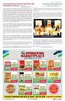AZ INDIA AUGUST EDITION13