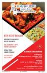 AZ INDIA AUGUST EDITION14