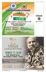 AZ INDIA AUGUST EDITION15