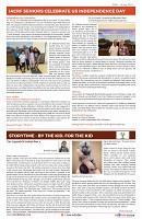 AZ INDIA AUGUST EDITION16