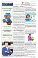 AZ INDIA AUGUST EDITION17