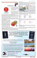 AZ INDIA AUGUST EDITION19