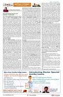 AZ INDIA AUGUST EDITION22