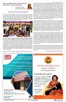 AZ INDIA AUGUST EDITION23