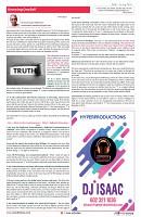 AZ INDIA AUGUST EDITION24