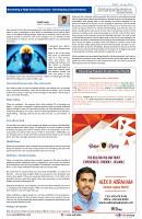 AZ INDIA AUGUST EDITION25