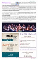 AZ INDIA SEPTEMBER  EDITION 3
