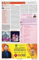 AZ INDIA SEPTEMBER  EDITION 4
