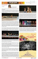 AZ INDIA SEPTEMBER  EDITION 7