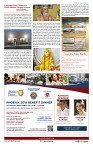 AZ INDIA SEPTEMBER  EDITION 8