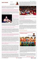 AZ INDIA SEPTEMBER  EDITION 10
