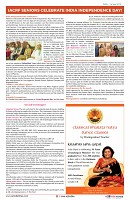 AZ INDIA SEPTEMBER  EDITION 16