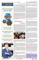 AZ INDIA SEPTEMBER  EDITION 17