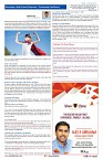 AZ INDIA SEPTEMBER  EDITION 25