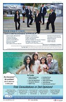 AZ INDIA SEPTEMBER  EDITION 27