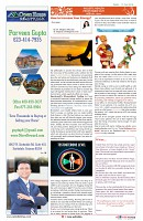 AZINDIA TIMES OCTOBER EDITION17