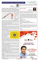 AZINDIA TIMES OCTOBER EDITION25