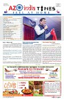 AZ INDIA NOVEMBER  EDITION1