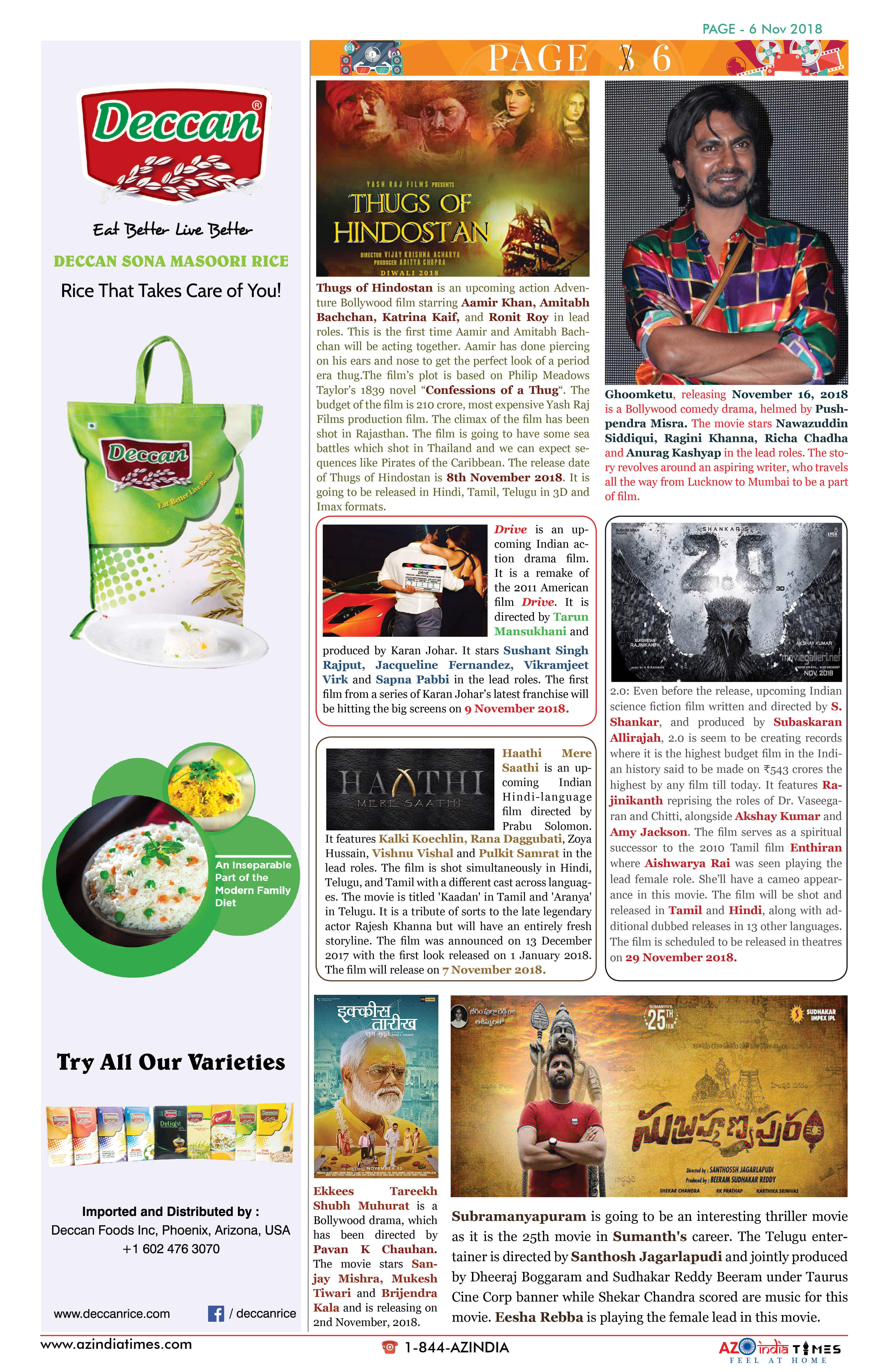 AZ INDIA NOVEMBER  EDITION6