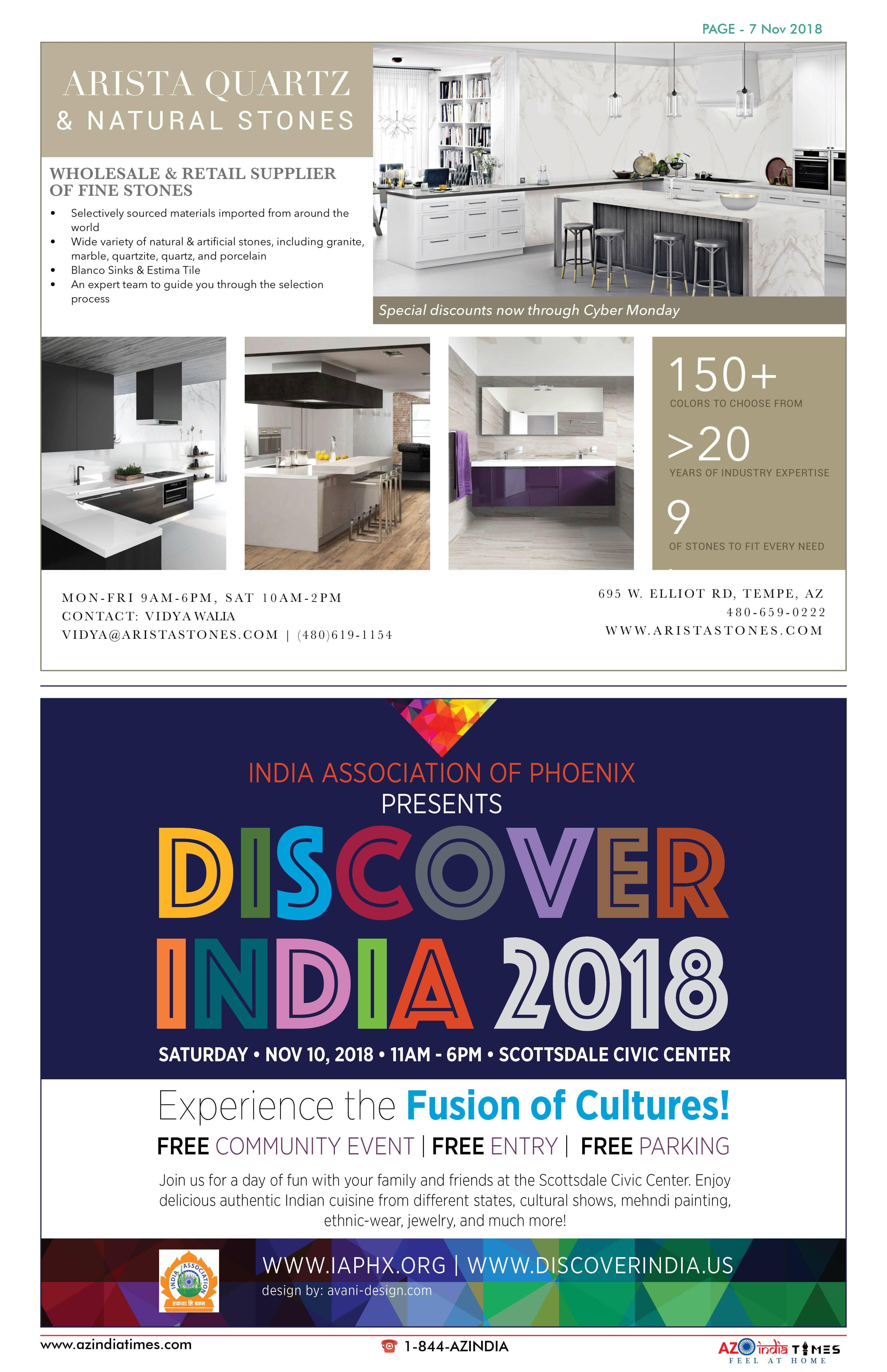 AZ INDIA NOVEMBER  EDITION7