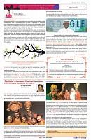 AZ INDIA NOVEMBER  EDITION9