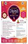 AZ INDIA NOVEMBER  EDITION14