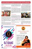 AZ INDIA NOVEMBER  EDITION16