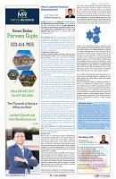 AZ INDIA NOVEMBER  EDITION17