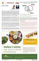 AZ INDIA NOVEMBER  EDITION21