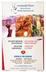 AZ INDIA NOVEMBER  EDITION23