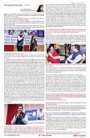 AZ INDIA NOVEMBER  EDITION26