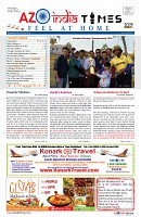 AZ INDIA DECEMBER EDITION 1