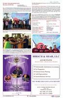 AZ INDIA DECEMBER EDITION 3