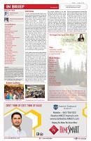 AZ INDIA DECEMBER EDITION 4