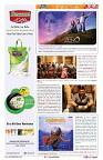 AZ INDIA DECEMBER EDITION 6
