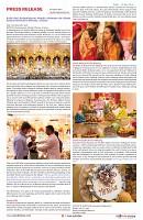 AZ INDIA DECEMBER EDITION 12
