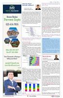 AZ INDIA DECEMBER EDITION 17
