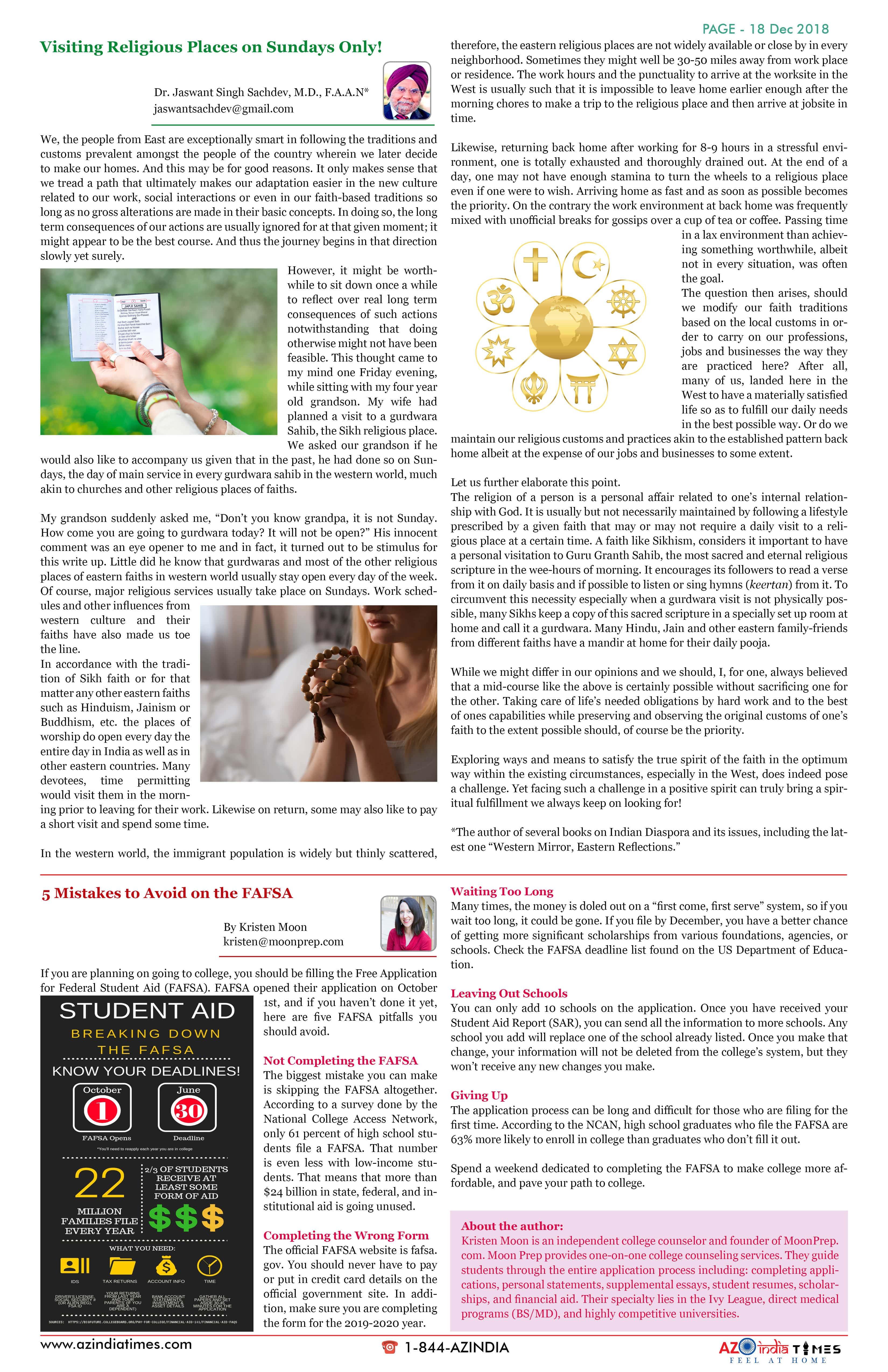 AZ INDIA DECEMBER EDITION 18