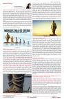 AZ INDIA DECEMBER EDITION 26