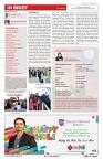 AZ INDIA MARCH EDITION4