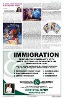 AZ INDIA MARCH EDITION9