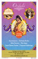 AZ INDIA MARCH EDITION13