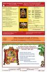 AZ INDIA MARCH EDITION14