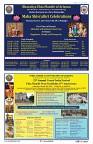 AZ INDIA MARCH EDITION15