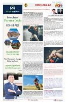 AZ INDIA MARCH EDITION17