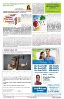 AZ INDIA MARCH EDITION19